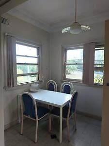 single room 160$ at Regents Park Regents Park Auburn Area Preview