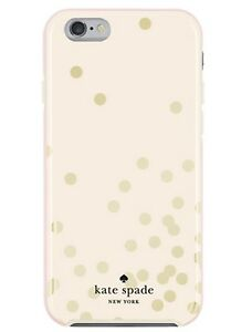 New Kate Spade - iPhone 6 Plus case
