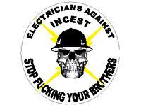 CBM-20 boilermakers against incest