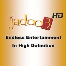 Jadoo TV - Jadoo 3 - Buy direct from the dealer Shelley Canning Area Preview
