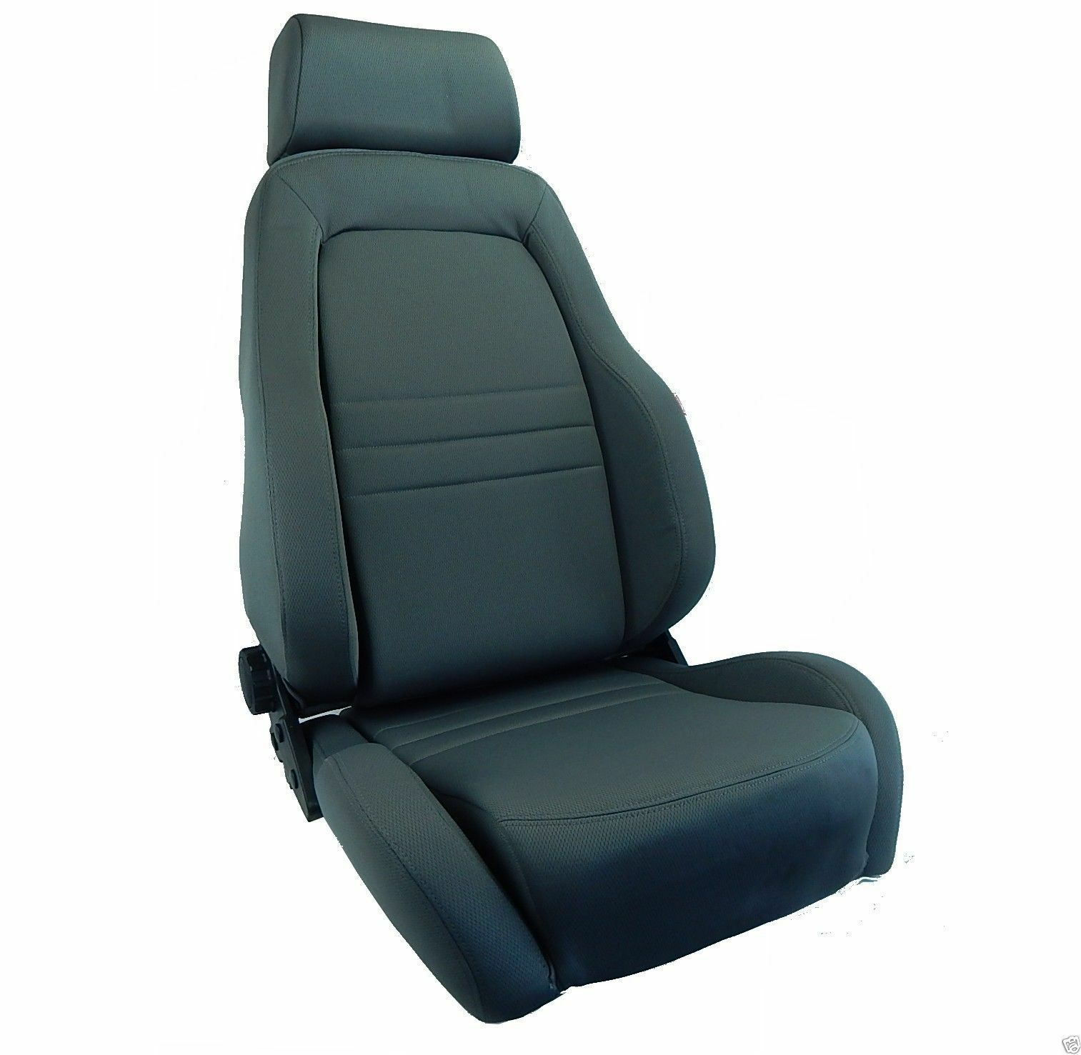 Seats For Lincoln Town Car For Sale Ebay