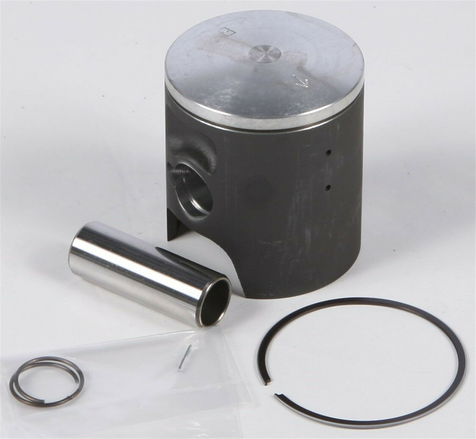 Yamaha YZ85 Wossner Piston Kit B Size 2002-2019