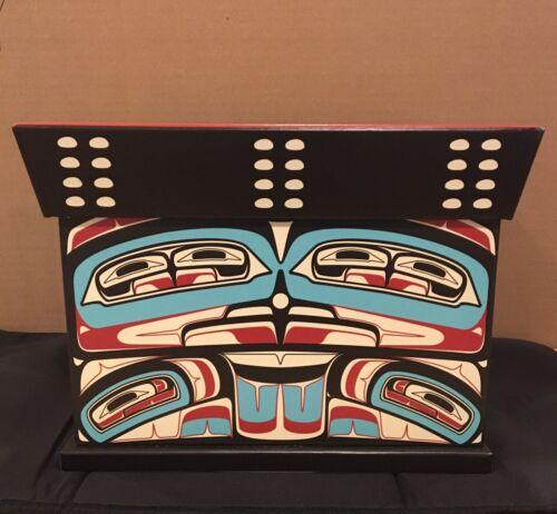 Grateful Dead Pacific Northwest