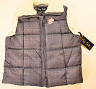 Big Chill Vests for Women