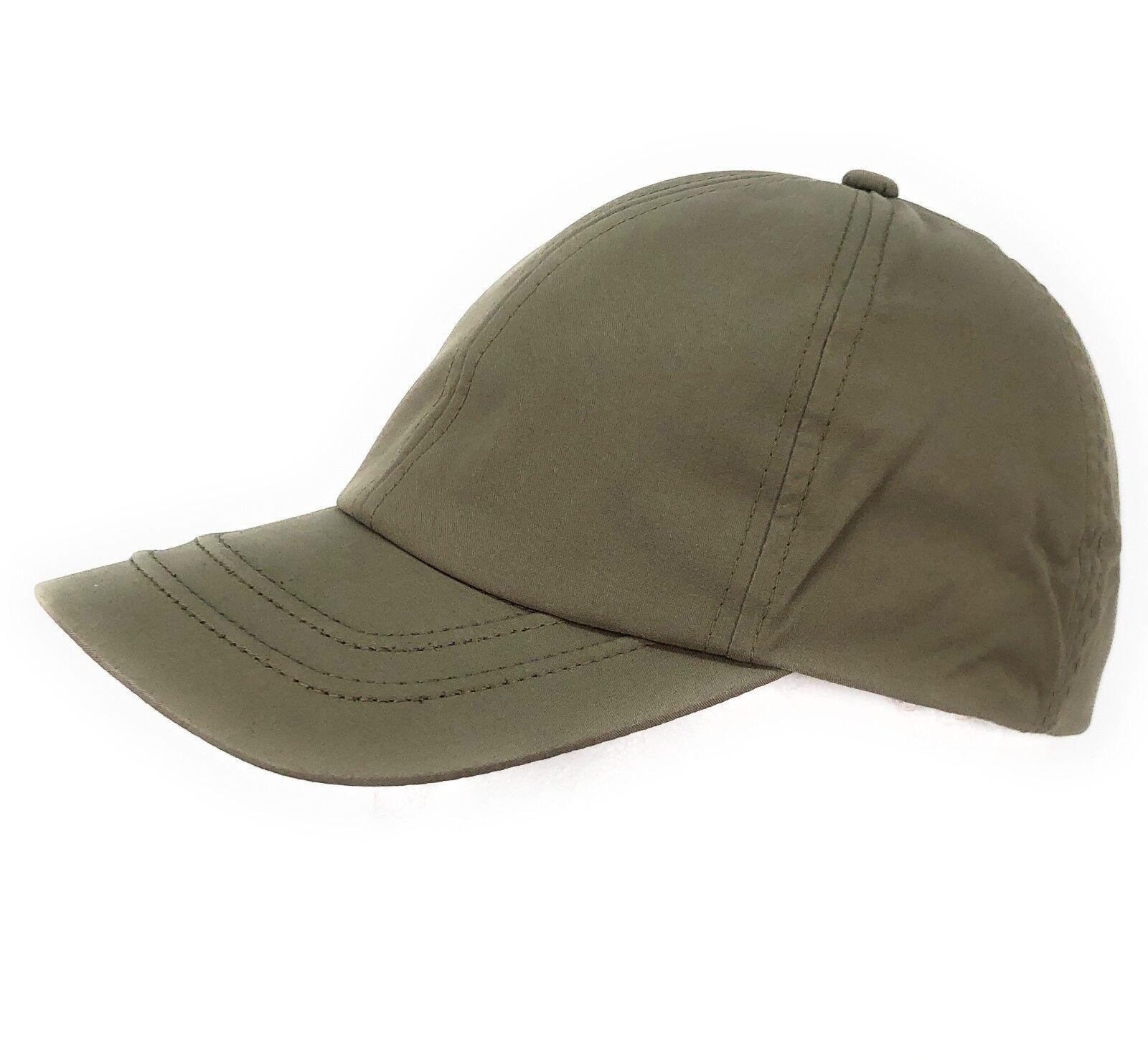 Basecap UV-Schutz 40 Cap Mütze Kappe Schildmütze Schirmmütze Baseballcap Sommer