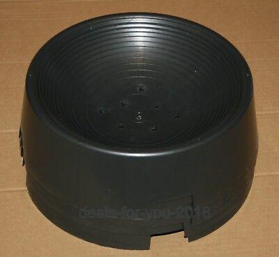 5 pcs full Nest Bowls for Pigeons Polmark High Quality