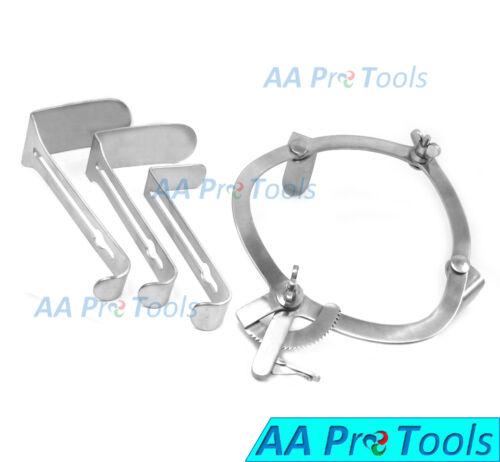 AA Pro: O