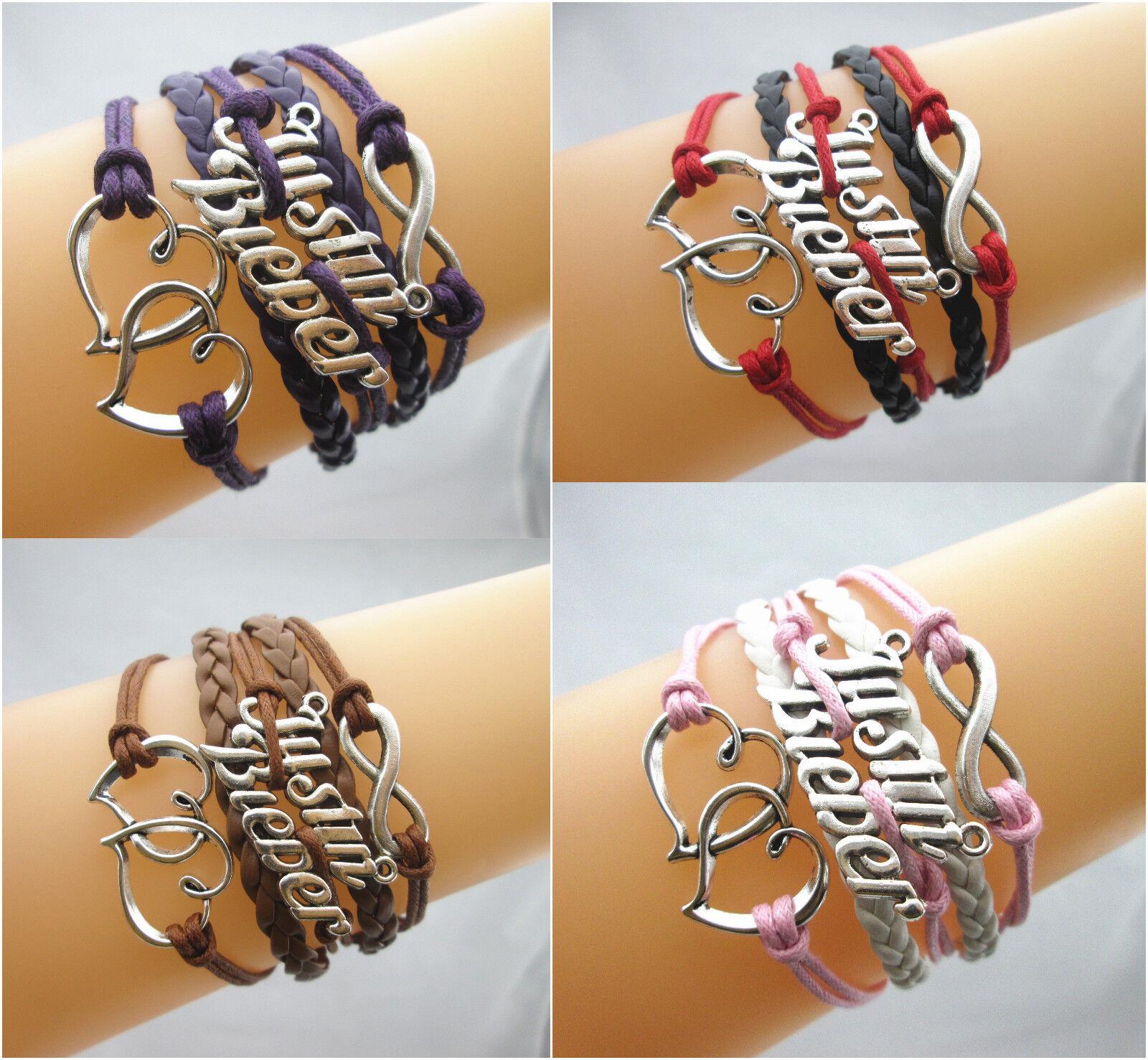rainbow cancer bracelets eBay