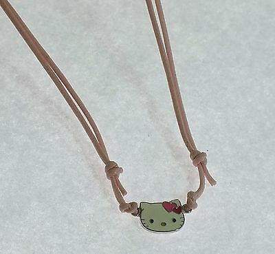 Hello Kitty Kette   # 1250