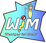 wim-shop