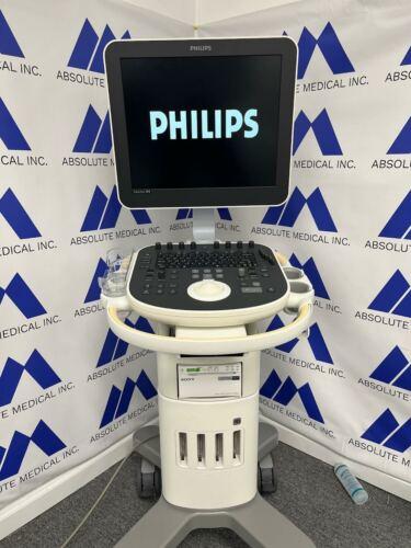 Philips Clearvue 350 Women