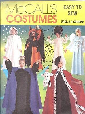 ster 6 Halloween Charakter Kostüme 2859 Hexe Fee Htf (Charakter-kostüme Halloween)