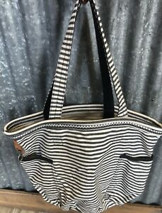 Thirtyone Metro Tote Bag, NEW