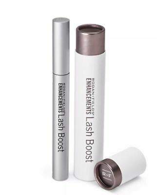 Prompt Sale Rodan and Fields Enhancements LASH BOOST New and Sealed Free Shipping