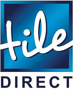 Tile Direct Charmhaven are having a TILE CLEARANCE AUCTION! Charmhaven Wyong Area Preview