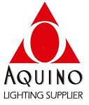 Aquino Lighting Supplier