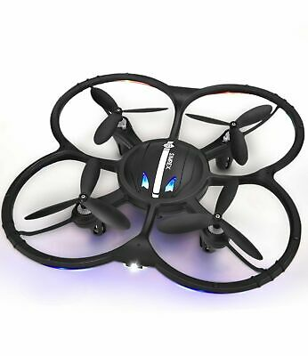 Technology/Best gift-SIMREX X400 -V2 Mini Drone with Camera/WiFi HD/Easy Fly