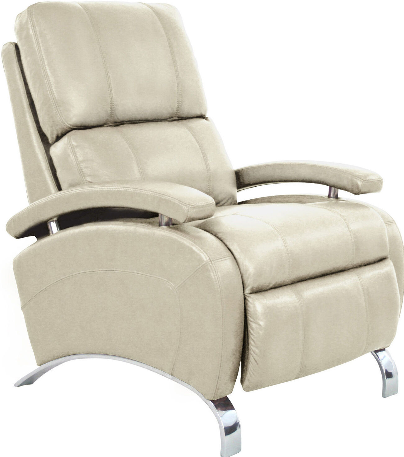 Barcalounger Oracle Recliner  sc 1 st  eBay & Top 10 Best Recliners | eBay islam-shia.org