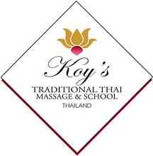 Koy's Traditional Thai Massage Duncraig Joondalup Area Preview