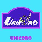 unicoro