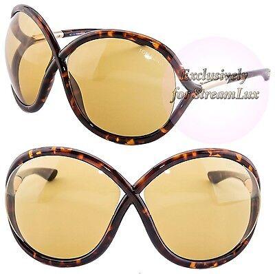 8e8187ccd02d משקפי שמש   אופנה משקפי שמש - Tiffany   Co. פשוט לקנות באיביי בעברית ...