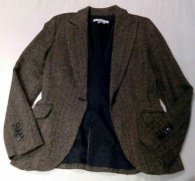 camuflaje hombre zara camuflaje abrigo zara abrigo ZwTanBOqR