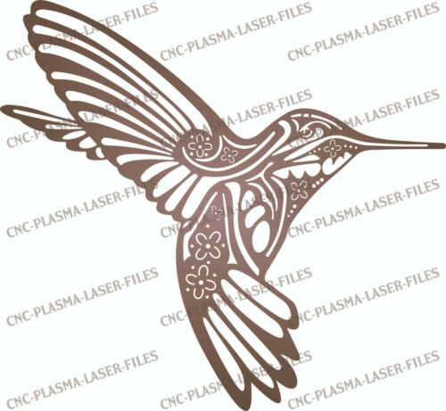 DXF CNC Sign for Plasma Laser Waterjet Router Plotter Cut Vector File