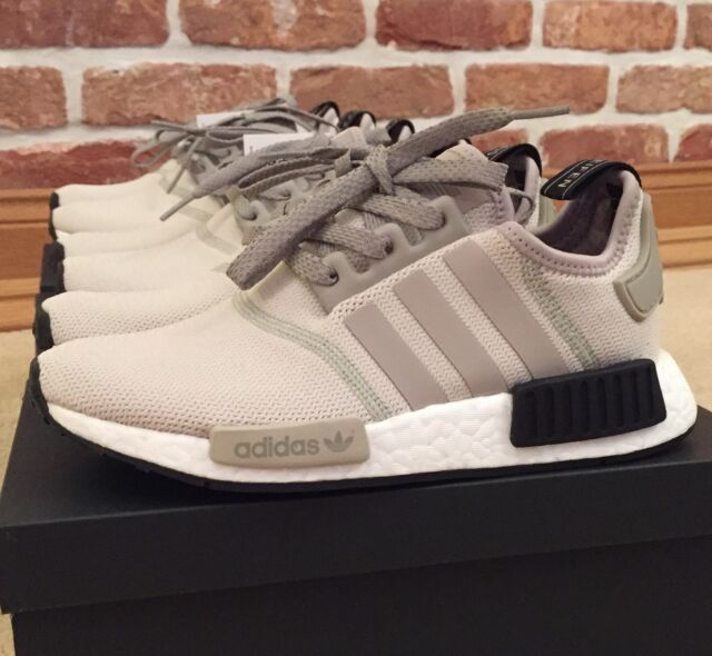 Adidas NMD JAPAN Nomad Runner size 3.5, 4, 4.5, 5, 5.5, 6, 7, 8, 8.5, 9, 9.5, 10