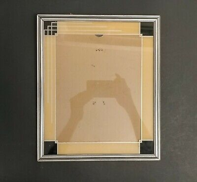 Retro WALL BOX in all Sizes Acid Free 1,75mm for Picture Frame Mount
