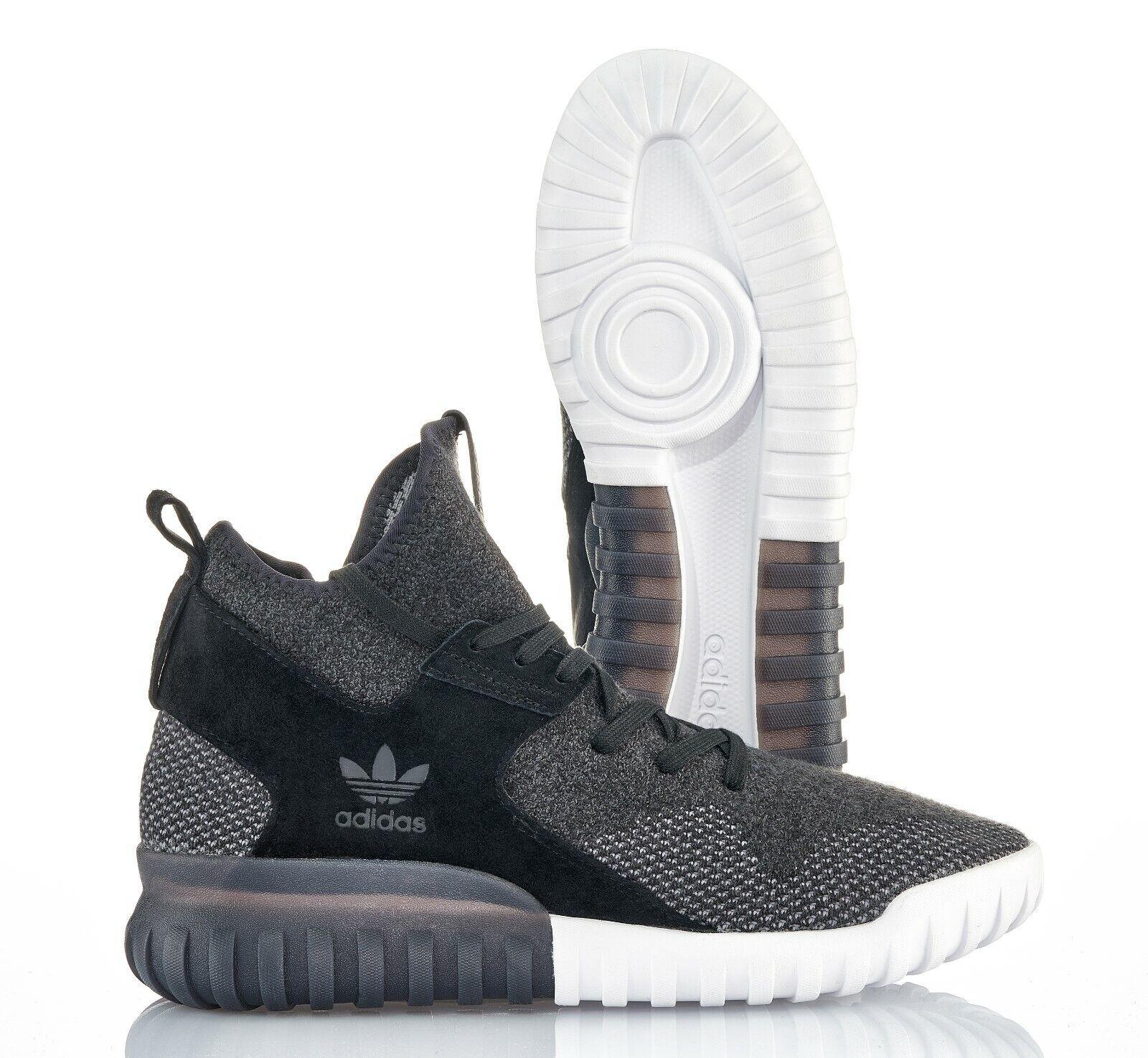 Höchste Qualität EUR 42 Adidas Cloudfoam Advantage Herren Gr