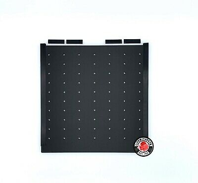 20 Gallon LONG Tank Divider (No Suction Cups Required)