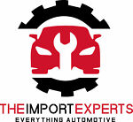 The Import Experts