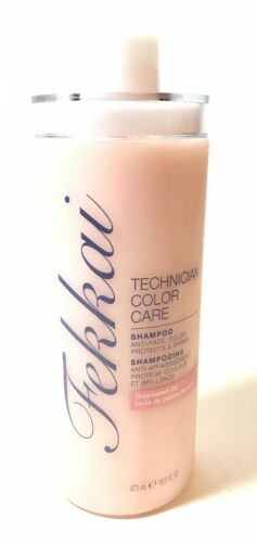 Fekkai Technician Color Care Shampoo, 16 fl oz