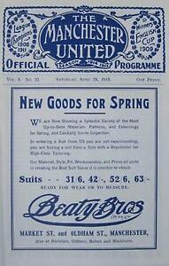 1915-FA-CUP-FINAL-CHELSEA-v-SHEFFIELD-UNITED