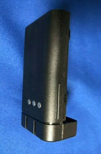 Hitech GE/ERIC/MACOM#BKB191202 PRISM/LPE200/KPC300/P.500P*Japan NiMh1.7A Battery