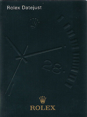 reibung in spanisch Espanol Spain 2.2004 Booklet I502 (Zubehör In Spanisch)