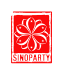 Sinoparty