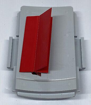 Island Oasis - Sb2100 Blender Machine Ice Shaver Blade - Oem Part New