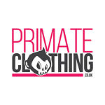 Primate Clothing
