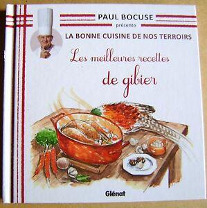 La bonne cuisine de nos terroirs meilleures recettes de - Arte la cuisine des terroirs ...