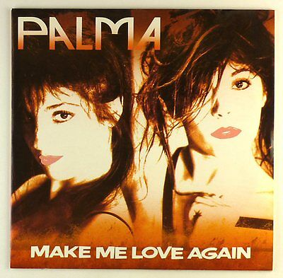 Palma Single (7