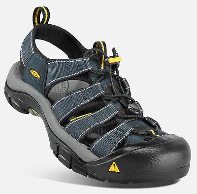 KEEN Newport H2 Mens Sandals