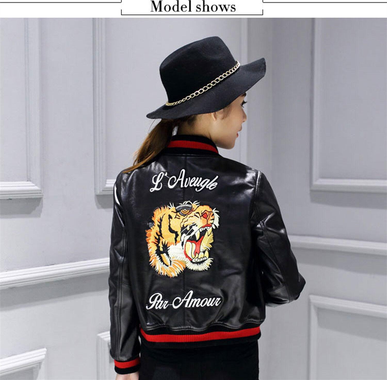 Sequins Fashion Pray Applique Clothing Accessories Badge Jackets Decoration
