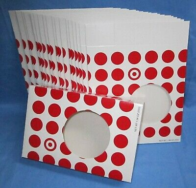 A Lot Of 20 Popcorn Boxes New From A Target Store