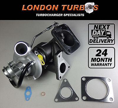FORD TRANSIT VI 2.2TDCI TD03 49131-05312 / 13 Turbocharger + Gaskets