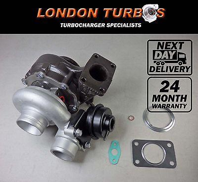 26 Turbocharger cartridge CHRA VW Crafter 2.5TD TD04 49377-07460  21 24 23