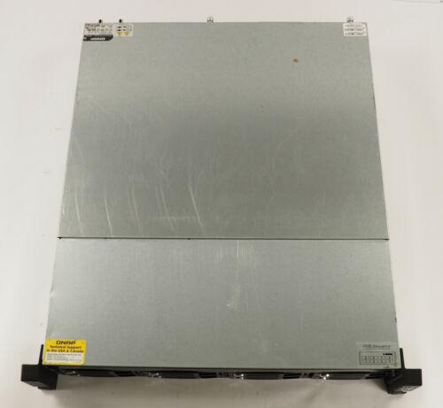 "Qnap TS-870U-RP 8-Bay 3.5"" High-Performance NAS Server With 16GB Ram"