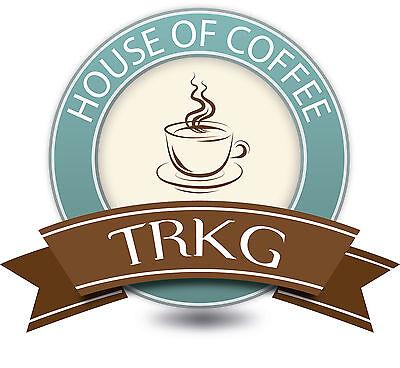 TRKG House of Goodness