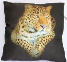 Unbranded African Decorative Cushions