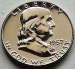 willieralph coins